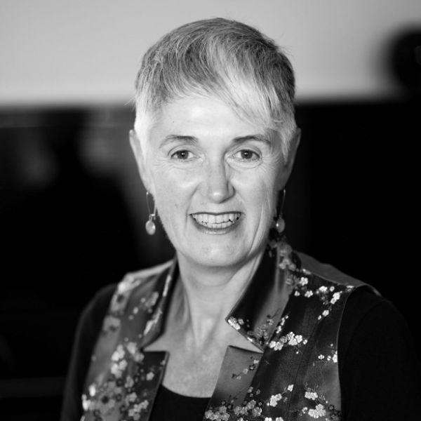 Veronica Lysaght